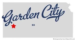 garden-city